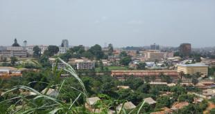 Mashup Cameroun (Vidéo – 6 minutes)